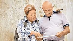 Calcula tu pensión: ¿cómo te gustaría vivir cuando te jubiles?
